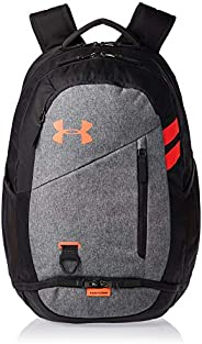 Under Armour Unisex-Adult Backpack - 1342651