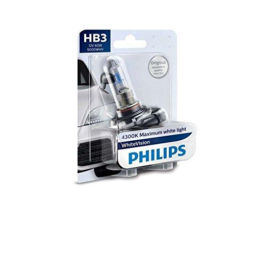 philips-whitevision-effet-xenon-hb3-pour-eclairage-avant-9005whvb1-blister-de-1