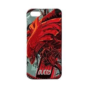 G-STAR Designer 3D Printed Back case cover for Apple Iphone 4 / 4S - G1279