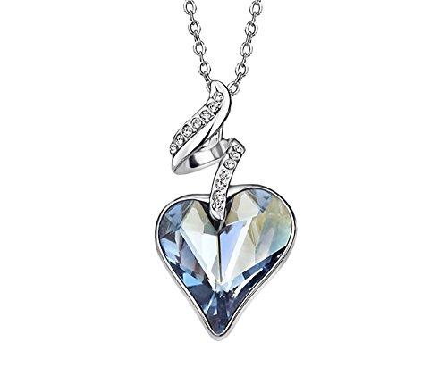 fantastica-corazon-deep-blue-con-cadena-de-platino-con-swarovskir-elements-original-collar-con-caja-