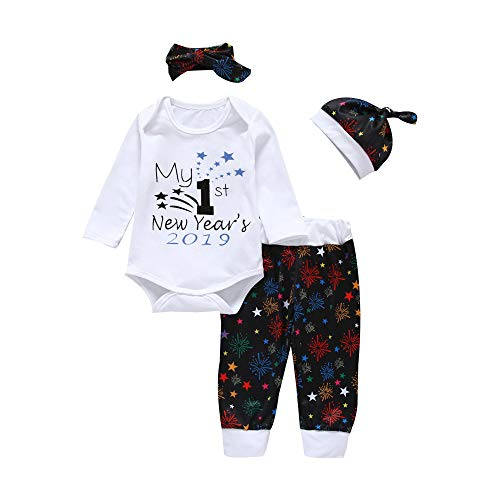 Vestito abito per bambino ragazza bambina principessa natale partito compleanno bambini vestito carnevale bambina abiti principessafantasia vestite halloweencostume
