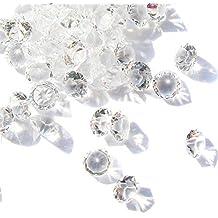 Diamantene Hochzeit Deko Suchergebnis Auf Amazonde Für