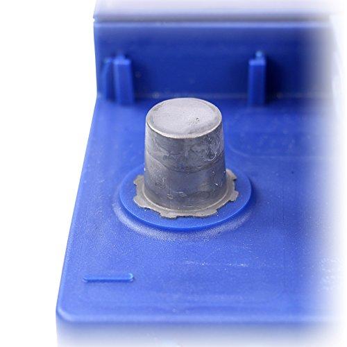 BOSCH-0092S40020-Bosch-Batterie