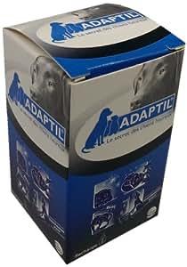 Adaptil Recharge 50 ml