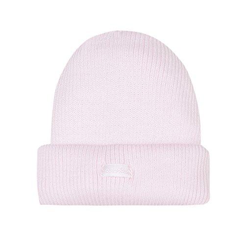 Zoom IMG-1 absorba bonnet cappellopello rosa rose