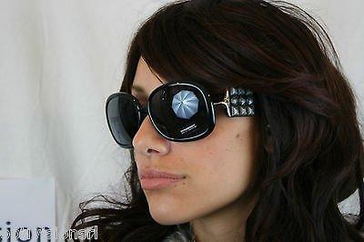 BURBERRY Sonnenbrille be4019b Sonnenbrille, Damen, 62