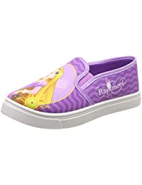 Disney Princess Girl's Sneakers