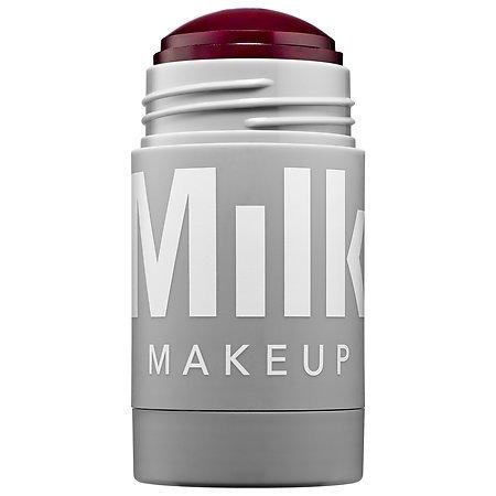 Milk Makeup Lip and Cheek Stick (Berry) -