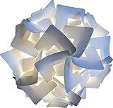 Calabi Yau Lampe Modern, Designerlampe ca.30cm