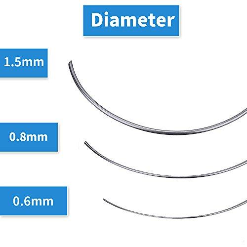 Dkb Profi Heißklebesticks Bunt 8 X 100 Mm Heißklebestäbe Farbig Energetic 10 Tlg Adhesives, Sealants & Tapes