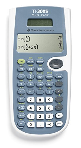 texas-instruments-ti-30-xs-multiview-calculatrice-scientifique-import-allemagne