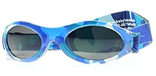 Baby Banz Adventurer Sunglasses (B0034YTD4I) | Amazon price tracker / tracking, Amazon price history charts, Amazon price watches, Amazon price drop alerts