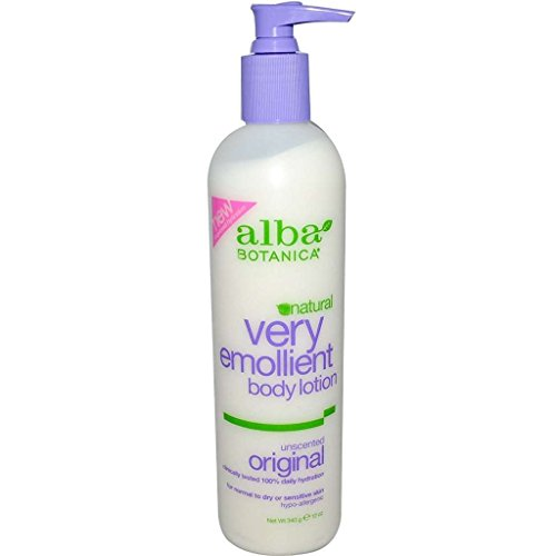 alba-botanica-very-emollient-body-lotion-unscented-32-ounce-bottle-by-alba-botanica