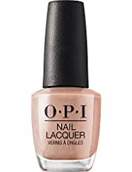 OPI Vernis à Ongles Nomad'S Dream, 15 ml