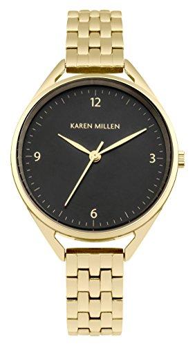 Orologio da Donna Karen Millen KM130BGM