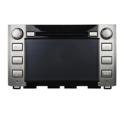 android-60-octa-core-1024-600-auto-dvd-gps-navigation-multimedia-player-auto-stereo-fur-toyota-sequo