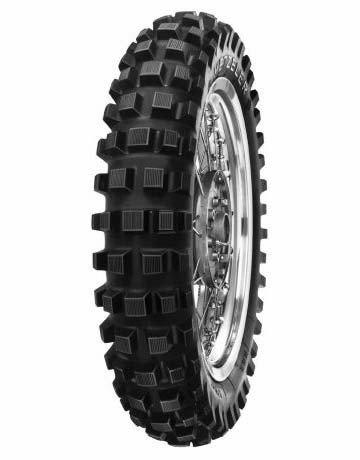 Metzeler 1679100 pneumatico moto unicross