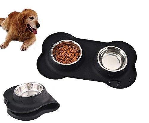 chien-bols-en-acier-inoxydable-double-bols-pliable-amovible-chien-chat-nourriture-eau-bols-pour-peti