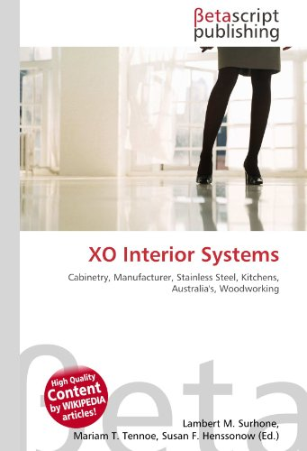 xo-interior-systems-cabinetry-manufacturer-stainless-steel-kitchens-australias-woodworking