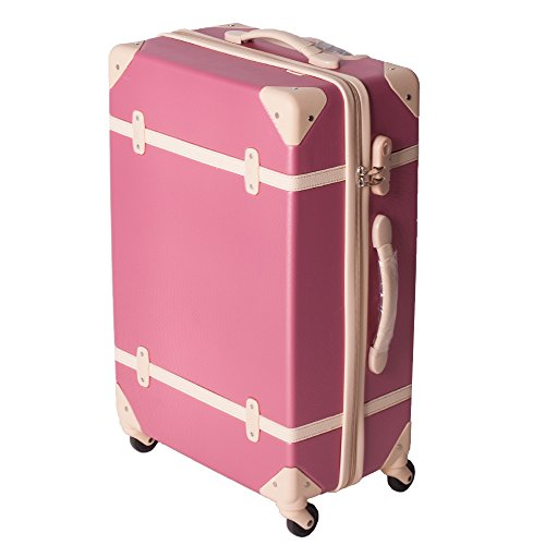 Vintage Luggage: Amazon.co.uk