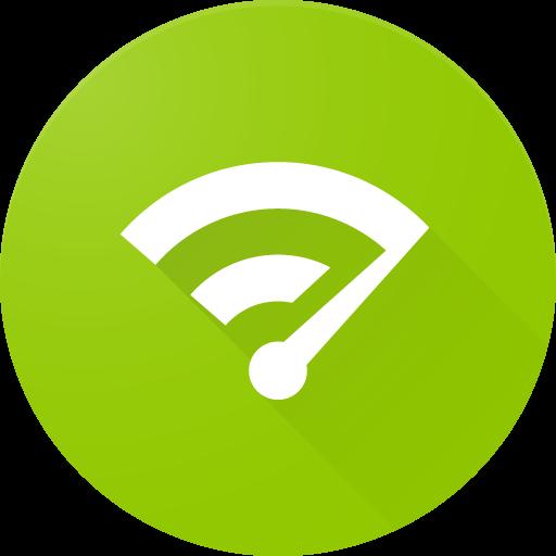 Wifi Analyzer-WLAN-Hotspot: Beschleunigen der Netzwerkgeschwindigkeit?