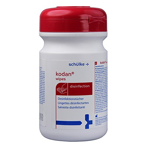 kodan-wipes-desinfektionstucher-dose-mit-90-tuchern