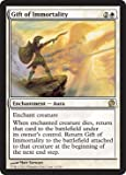 Magic the Gathering - Gift of Immortality 14 249 - Theros