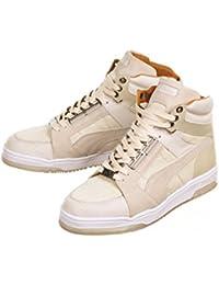 Puma Slipstream X Made In Italy Herren Hi-Top-Sneaker 357261 Größe ... 3e710ce0cd