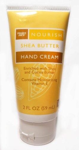 trader-joes-nourish-shea-butter-hand-cream-with-vitamin-e-2-fl-oz-59-ml-tube