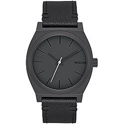 Reloj Nixon para Unisex A045-2738-00