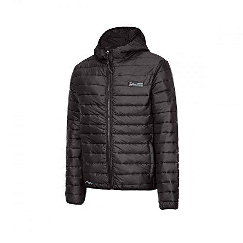 mercedes-amg-petronas-lightweight-padded-jacket-xxl