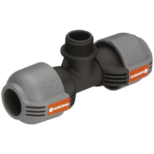 gardena-2787-20-raccordi-a-t-per-attacco-sprinkler-system-191-cm-3-4