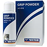 Victor AC 018 Grip Powder