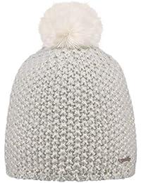Amazon.it  berretto di lana bimbo - Berretti e cappellini ... 213d9a37bbae