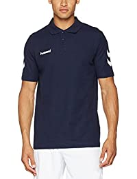 Hummel Core Polo