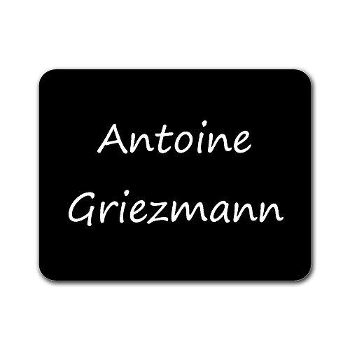 antoine-rechteckig-griezmann-rutschfest-gummi-gross-mousepad-gaming-maus-pad