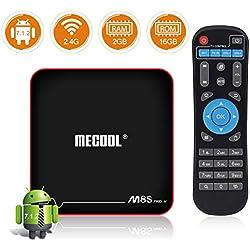 41JzkqU %2BNL. AC UL250 SR250,250  - Android TV: un set-top box per contrastare Apple e Amazon, stasera alla Google I/O?