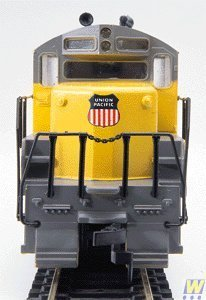 spur-ho-us-locomotive-disel-gp9m-union-pacific