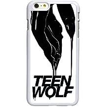 teen wolf coque iphone 6