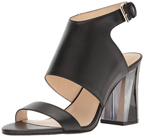 nine-west-womens-nwmoshpit-wedge-heels-sandals-black-size-7-uk