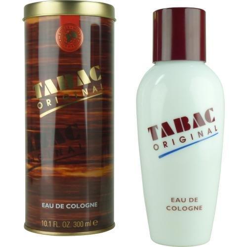 TABAC - TABAC edc 300 ml-unisex