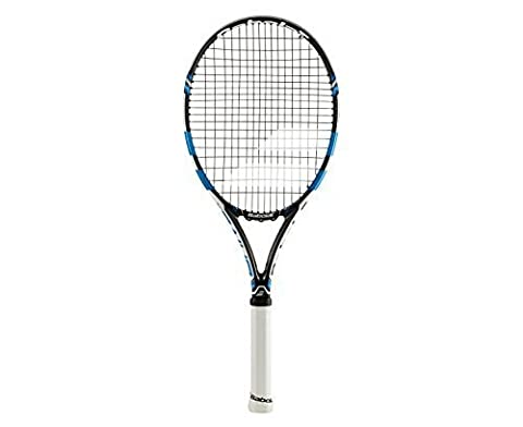 BABOLAT Pure Drive Lite Adult Tennis Racket, Grip 3