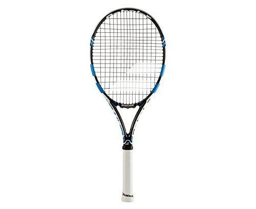 Babolat Raquette de tennis Pure Drive Lite Strung