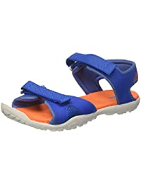 459607bcd794 Amazon.co.uk  adidas - Sports   Outdoor Sandals   Sports   Outdoor ...