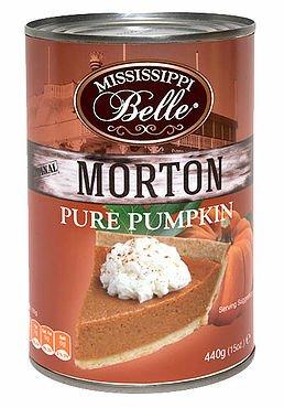mb-pure-pumpkin