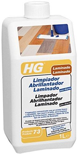 hg-bodenreiniger-laminat-1-l