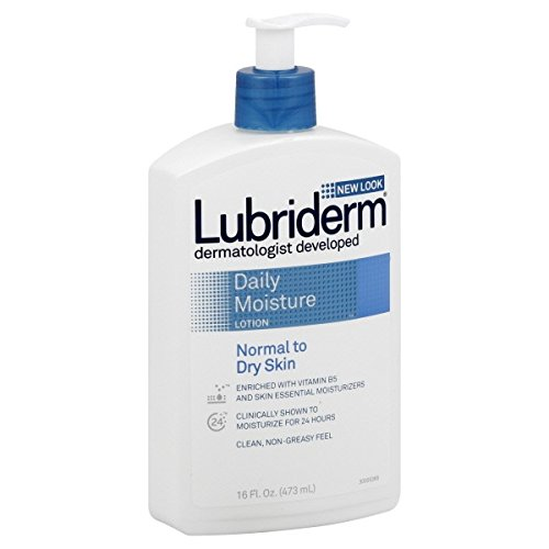 lubriderm-daily-moisture-lotion-normal-to-dry-skin