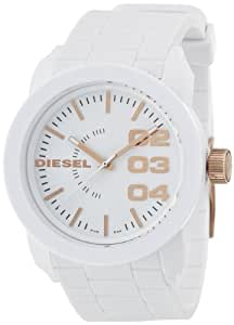 diesel dz1572 homme montre diesel montres. Black Bedroom Furniture Sets. Home Design Ideas