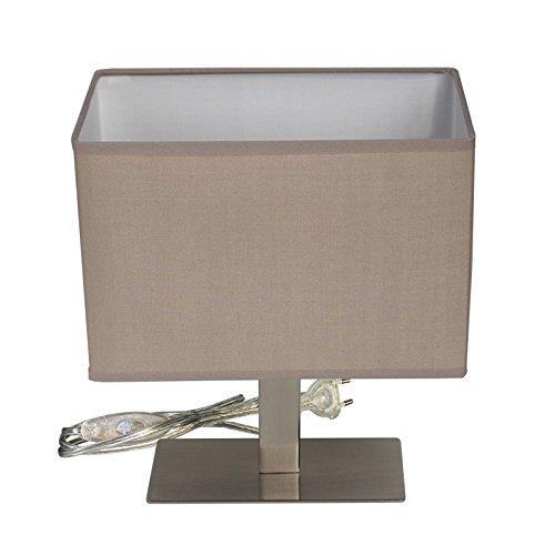 tischleuchte-celine-1-flammig-creme-tischlampe-e14-mit-stoffschirm-hohe-24cm-max-40-watt