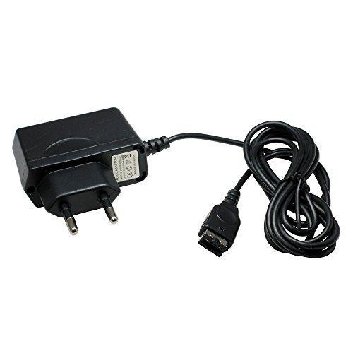 takestopr-alimentatore-charger-carica-batteria-per-game-boy-advance-sp